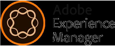 Cosmic Adobe Experience Manager Alternative Comparison