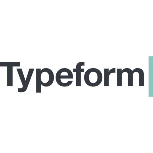Typeform | Cosmic Headless CMS