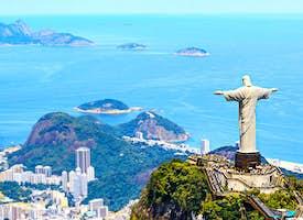 Rio Way of Life's thumbnail image