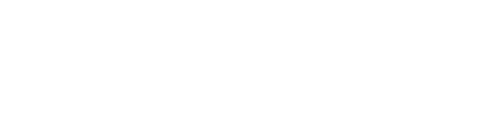 Looped Logo