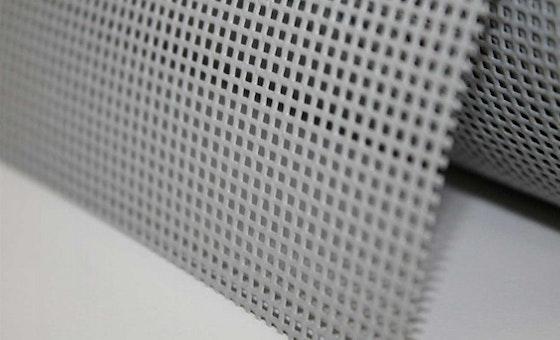 impression-sur-bache-grille-mesh