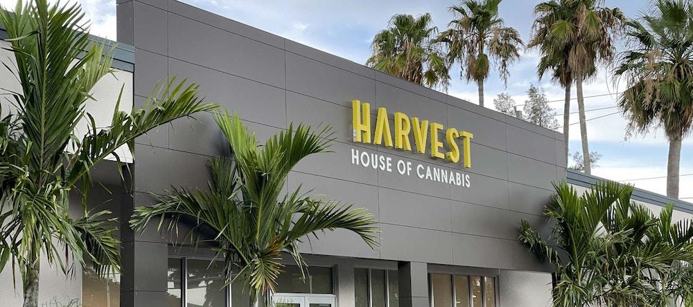 Marijuana Certification Centers