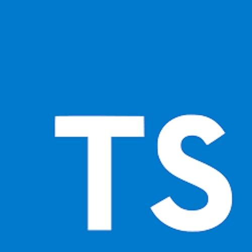 TypeScript CMS  | Cosmic Headless CMS