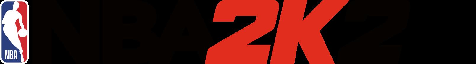 2k22 Logo
