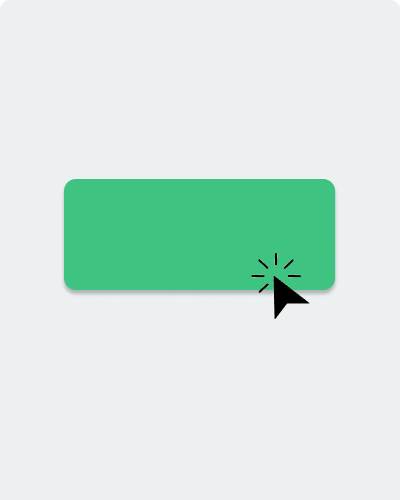 Button App