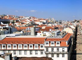 The Best of Lisbon Live Virtual Tour's thumbnail image