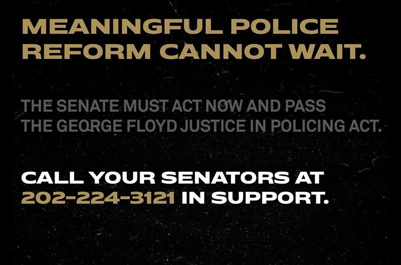 Call Your Senators Now