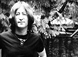 John Lennon in London's thumbnail image