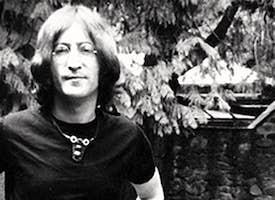 John Lennon in London's thumbnail image