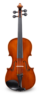 Josef H Regh VL500