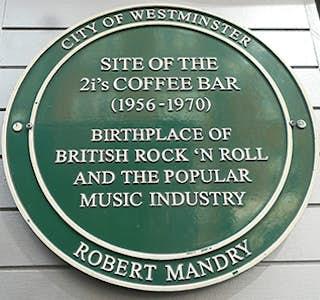 Rock'n'Roll London's gallery image