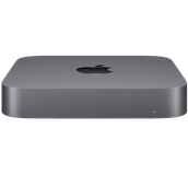 Mac Mini image