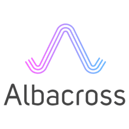 albacross-backlinks