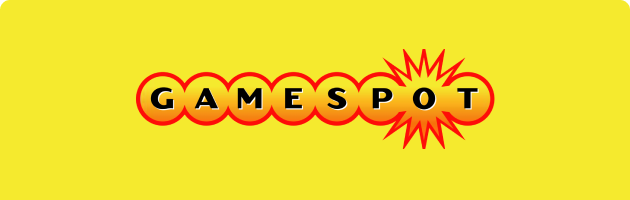 Gamespot YouTube Channel