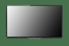 Sony Bravia AndroidTV image