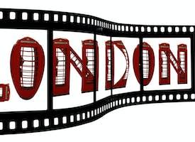 London - Magic of Film Tour with Quizzes's thumbnail image