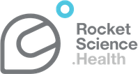 Rocket Health Science