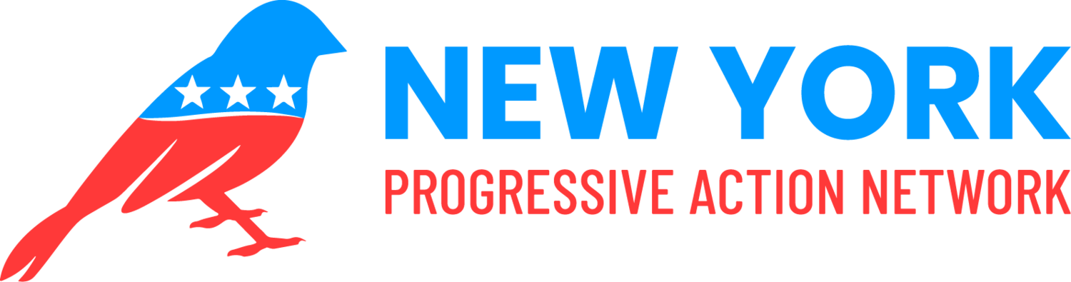 New York Progressive Action Network