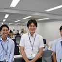 神戸モデルの補助金申請は「8割」がオンライン経由。デジタルアウトソーシングの活用で行政デジタル化を促進