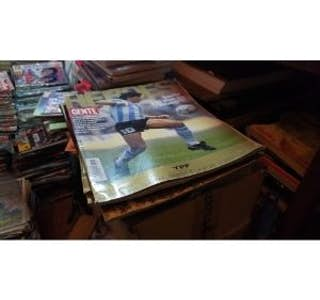 Visit to The House of  D10S  (Diego Armando Maradona)'s gallery image