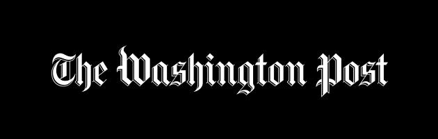 Washington Post RSS