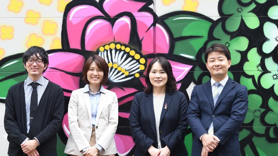 オンライン申請の活用で申請不備を防止。9割以上の利用者がオンラインで申請した神戸市デジタル化プロジェクトの詳細