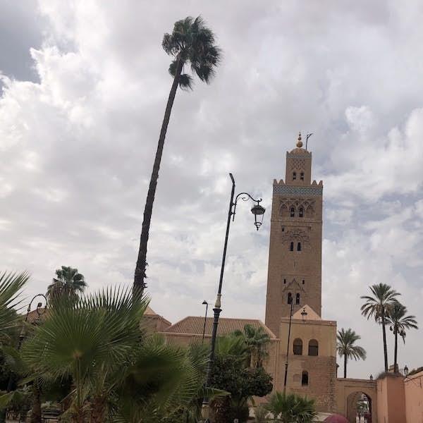 Marrakech Highlights's main gallery image