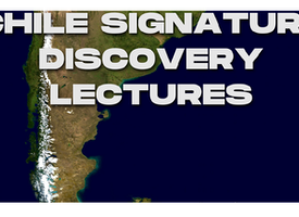 Lecture: Machu Picchu: Past and Present's thumbnail image