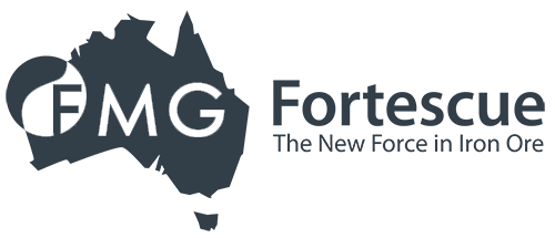 Forescue Metals