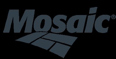 Mosaic Mining