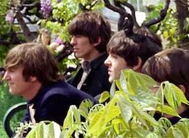 Beatles London Film Locations's thumbnail image