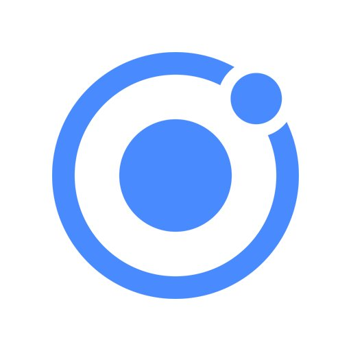 Ionic CMS | Cosmic Headless CMS