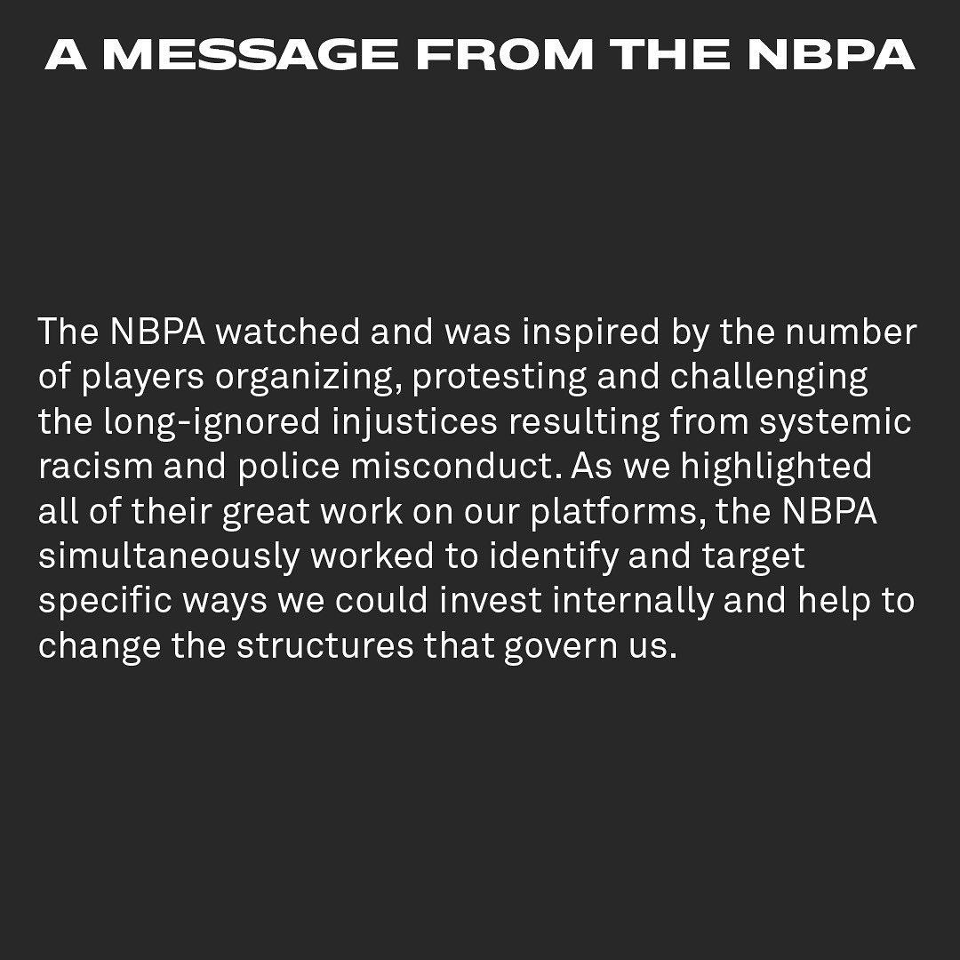 NBPA Response 2