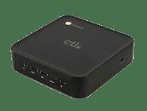 CTL Chromebox CBX1 image