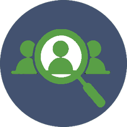 Careers quick link icon