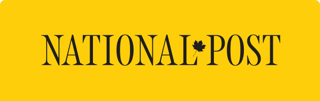 National Post RSS