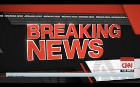 CNN YouTube Channel for Digital Signage carousel 1
