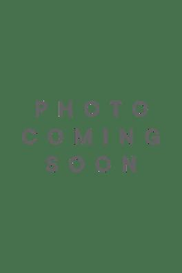 Andreas Eastman Series+ VL405+