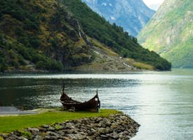 Customize Your Vacation to Norway's thumbnail image