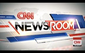 CNN YouTube Channel for Digital Signage carousel 2