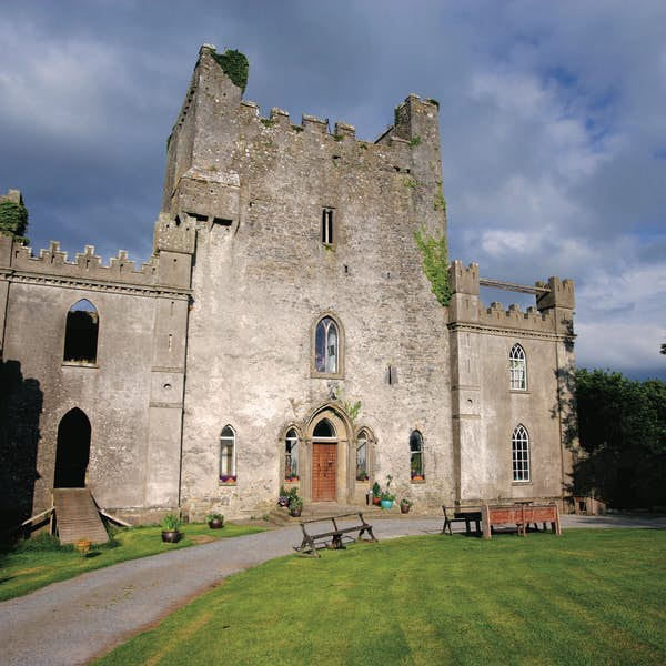 Ireland Castles Virtual Tour's main gallery image