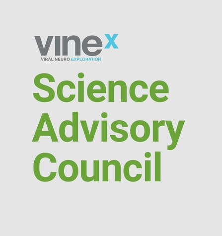 Navigation Item - SCIENCE ADVISORY COUNCIL
