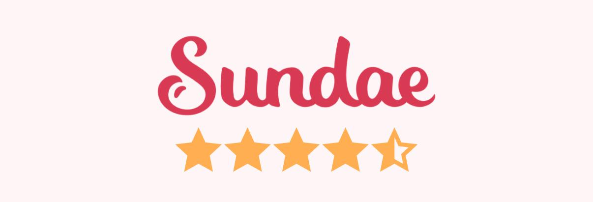sundae-featured-image