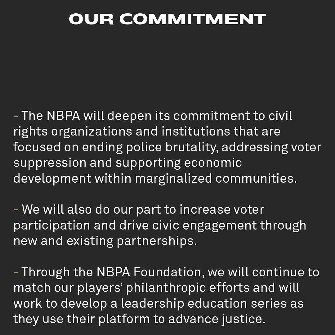 NBPA response 4