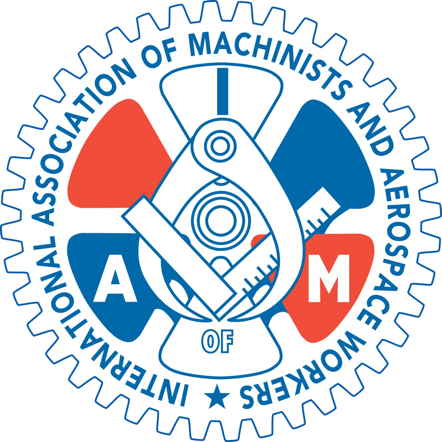 New York State Council of Machinists