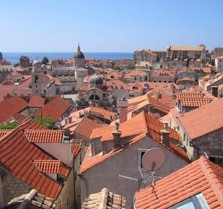 Live From The Walls of Dubrovnik's gallery image