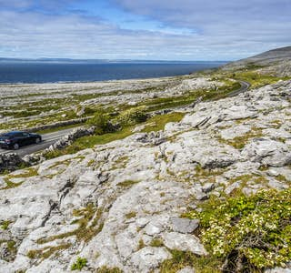 Ireland Wild West Coast Virtual Tour's gallery image