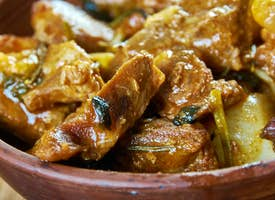 Belgian Flemish Stew: Online Cooking Class with Local Foodie's thumbnail image