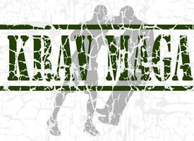 Krav Maga Moves & Military Insights: Online Experience with a Local's thumbnail image