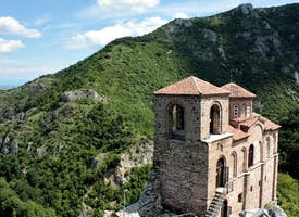 The Ultimate Virtual Tour of Bulgaria's thumbnail image